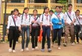 Thanh Hóa: Học sinh được nghỉ Tết Nguyên đán Tân Sửu 9 ngày