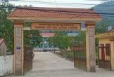 Phòng GD&ĐT huyện Hoằng Hóa phản hồi về những sai phạm tại Trường Tiểu học Hoằng Trường