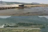 """Vụ Công ty Tân Thành 1 tự ý mở đường vào mỏ đá trên đất nông nghiệp: Có """"chống lưng"""" cho sai phạm?"""