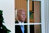 Ông Biden sẽ công bố loạt chính sách trái ngược với ông Trump trong ngày đầu nhậm chức