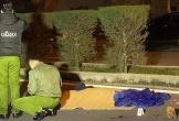 Nam thanh niên đâm chết người vì mâu thuẫn trên mạng xã hội