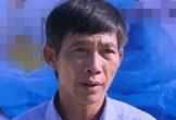 Cách tất cả chức vụ trong Đảng với nguyên Phó chủ tịch huyện Hậu Lộc