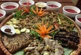 Top 5 món ăn đặc sản Lào Cai mang đậm hương vị núi rừng