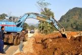 Sửa đường khiến 24 ha đất nông nghiệp Thanh Hóa thiếu nước: Ai chịu trách nhiệm?
