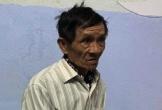 Môi giới mại dâm, cụ ông 76 tuổi bị bắt