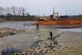 Sai phạm tại 1 Ban Quản lý dự án ở Quảng Bình: Lộ tình tiết quan trọng của vụ án