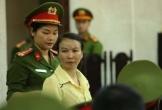 Mẹ nữ sinh bị sát hại khi giao gà ở Điện Biên sắp hầu tòa