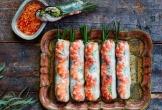 5 món gỏi đặc sản ở Việt Nam