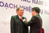 18 nhà giáo được phong tặng danh hiệu 'Nhà giáo Nhân dân'