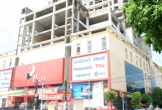 Thanh Hóa tiếp tục giao đất cho dự án 'chết yểu' 10 năm giữa trung tâm thành phố