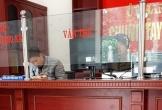 Thanh Hóa: Buộc thôi việc vì dùng bằng giả, con nguyên Bí thư xã vẫn cầm dấu ủy ban