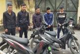 Khởi tố, truy bắt giang hồ cộm cán Nguyễn Đình Bảo