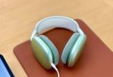 Tai nghe AirPods cao cấp của Apple bị chê sụt pin nhanh