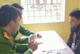 Thanh Hóa: Cầm dao đột nhập nhà dân đe dọa, cướp tài sản