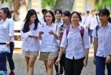 Lịch nghỉ Tết Nguyên đán Tân Sửu của học sinh cả nước mới nhất