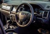 Lỗi túi khí, Ford triệu hồi 3 triệu xe trên toàn thế giới