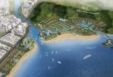 Thanh Hóa chỉ đạo khẩn tại dự án nghìn tỷ của 'bầu' Đoan ở Sầm Sơn