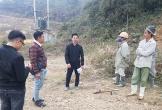 Thanh Hóa: Giao mỏ đá Spilit Hà Tân cho Công ty Mạnh Trang có bất thường?
