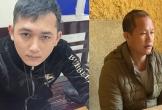 Thanh Hóa: Bắt 2 nghi phạm cầm đầu đường dây đánh bạc hơn 20 tỷ