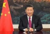 Australia chỉ trích Trung Quốc
