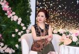 Bà Nguyễn Phương Hằng tuyên bố sẽ cho Hồ Văn Cường 500 triệu đồng