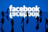 Facebook tuyên bố bảo vệ thanh thiếu niên khỏi nội dung độc hại