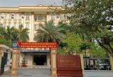 Thanh Hoá chi 207 tỷ đồng cho giáo dục