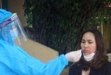 Thanh Hoá cho học sinh thị xã Bỉm Sơn nghỉ học phòng chống dịch Covid-19