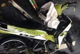Nam thanh niên bị cây đè tử vong khi đang chạy xe máy trên đường