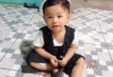 Vụ bé trai 2 tuổi ở Bình Dương bị bắt cóc: Người dân tiết lộ về 2 nghi phạm nói tiếng Trung Quốc