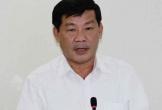 Ông Trần Thanh Liêm bị xóa tư cách nguyên Chủ tịch Bình Dương