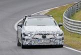 Lộ diện Mercedes-Benz CLE 2023, mẫu xe kế nhiệm C-Class và E-Class