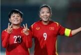 FIFA trao cho châu Á 6 suất dự World Cup, Việt Nam 'sáng cửa' làm nên lịch sử