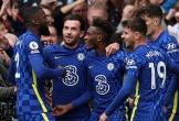 Chelsea lập hàng loạt kỷ lục sau trận đại thắng 7-0