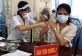 Đẩy nhanh tiến độ tiêm chủng cho người dân ở Thanh Hóa