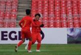 Xác định 11 đội tuyển giành vé dự VCK Asian Cup 2022
