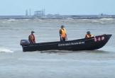 Ba thi thể trôi dạt vào bờ biển Quảng Nam