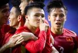 Ngày mai 27/10, mở bán vé hai trận vòng loại World Cup gặp Nhật Bản và Saudi Arabia tại Mỹ Đình