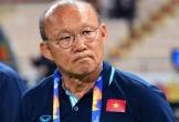 AFC ra quyết định bất ngờ, U23 Việt Nam không được tập trên sân đấu chính thức