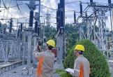 Bộ Công Thương yêu cầu đẩy nhanh tiến độ xây dựng dự án và nhập khẩu điện