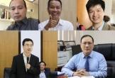 Việt Nam có 5 nhà khoa học lọt top 10.000 nhà khoa học hàng đầu thế giới