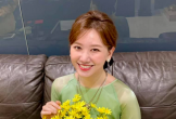 Hari Won khiến dân tình thất vọng tràn trề về nhan sắc thật