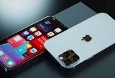 Apple sẽ trang bị tính năng đã có từ lâu trên Android cho loạt iPhone 2021