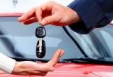 Những lưu ý quan trọng khi mua ôtô trả góp bạn nên biết