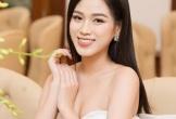 Đỗ Thị Hà: 'Là hoa hậu, tôi vẫn ở nhà thuê, đi xe ôm'