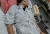 8 năm chạy chữa bệnh hiểm nghèo của cô gái người Mường