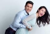 Thủy Tiên - Công Vinh: Cặp vợ chồng tuổi Sửu viên mãn hạnh phúc, xứng điểm 10