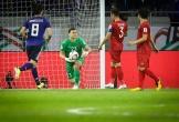 Văn Lâm vào nhóm cầu thủ Đông Nam Á được chờ đợi nhất tại Nhật Bản