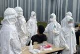Thanh Hóa rà soát, lấy mẫu xét nghiệm, giám sát sức khỏe người dân đã từng đi, đến, về từ các điểm, ổ dịch