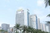 Đà Nẵng: Nhiều khách sạn phải rao bán vì… ế